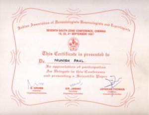 1997-4