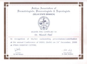 2006-12