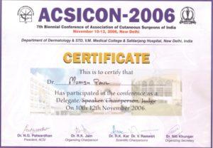 2006-14