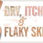 Dry Skin - Skin Laser Centre